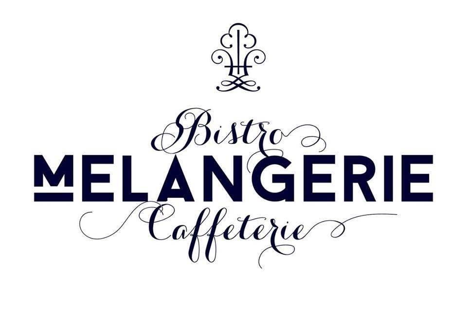 Melangerie Wien – Bistro & Caffetterie